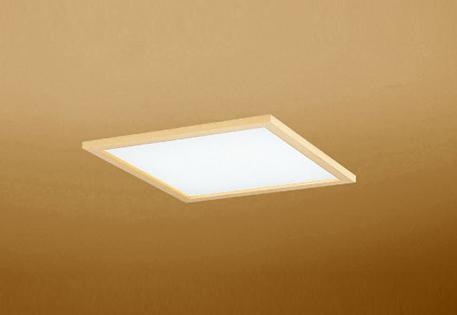 ODELIC オーデリック LED和風シーリングライト OD301208P2B