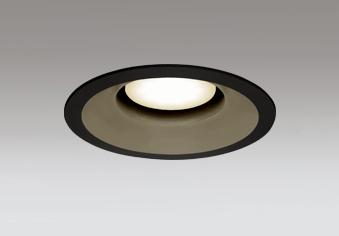 ODELIC オーデリック LEDダウンライト OD361238PC