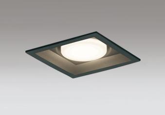 ODELIC オーデリック LEDダウンライト OD361336BC