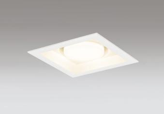ODELIC オーデリック LEDダウンライト OD361339BC