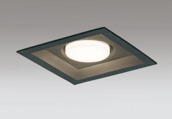 ODELIC オーデリック LEDダウンライト OD361342BC