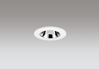 ODELIC オーデリック LEDダウンライト OD361382
