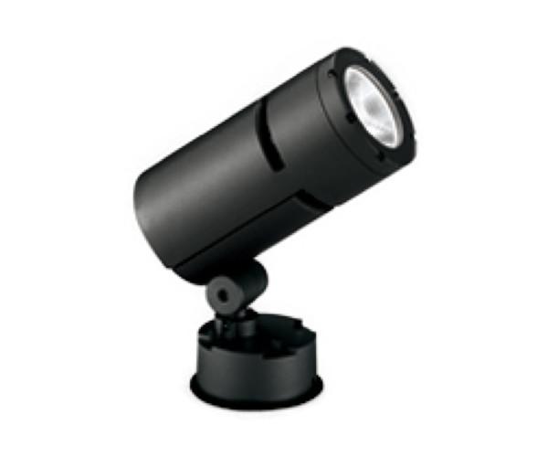 ODELICオーデリックLED投光器OG254760