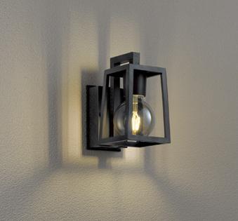 ODELIC オーデリック LEDポーチライト OG254871LC