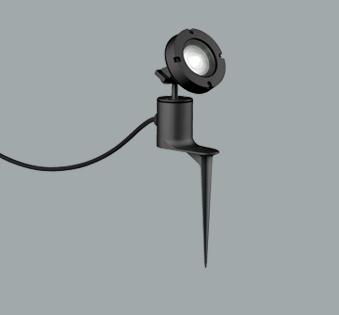ODELIC 期間限定 オーデリック ストア LEDアウトドアスポット OG254913