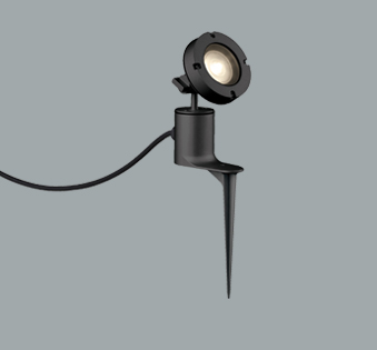ODELIC 開催中 オーデリック OG254914 時間指定不可 LEDアウトドアスポット
