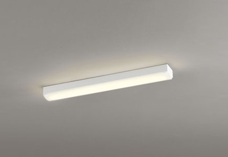 ODELIC オーデリック LEDキッチンライト OL291127P1E