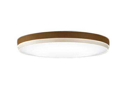 ODELIC オーデリック LED洋風シーリングライト~6畳(リモコン別売) OL291302BC