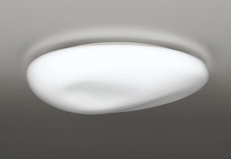 ODELIC オーデリック LED洋風シーリングライト~12畳 OL291303BC