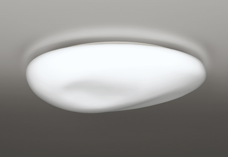 ODELIC オーデリック LED洋風シーリングライト~8畳 OL291305