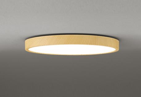ODELIC オーデリック LED洋風シーリングライト~8畳 OL291427BC