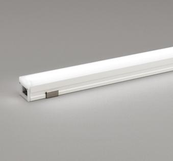 ODELIC オーデリック(OS) LED間接照明 OL291478BC