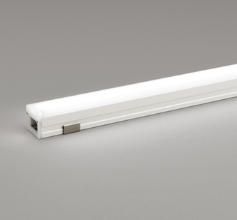 ODELIC オーデリック(OS) LED間接照明 OL291479BC