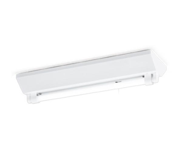 ODELIC オーデリック(OS) LED非常灯 OR037007P1