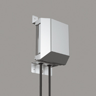 ODELICオーデリック(OS)LED高天井用ベースライト専用電源(本体別売)XA453011, 【オープニング大セール】:b6939e72 --- officewill.xsrv.jp