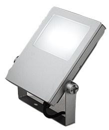 ODELICオーデリック(OS)LED投光器XG454021