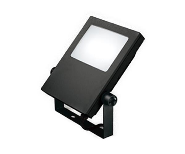 ODELICオーデリック(OS)LED投光器XG454041