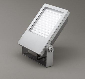 ODELIC オーデリック LED投光器XG454054