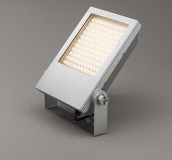 ODELIC オーデリック LED投光器 XG454055