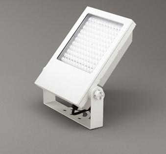 ODELIC オーデリック LED投光器 XG454058