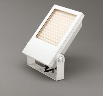 ODELIC オーデリック LED投光器 XG454059