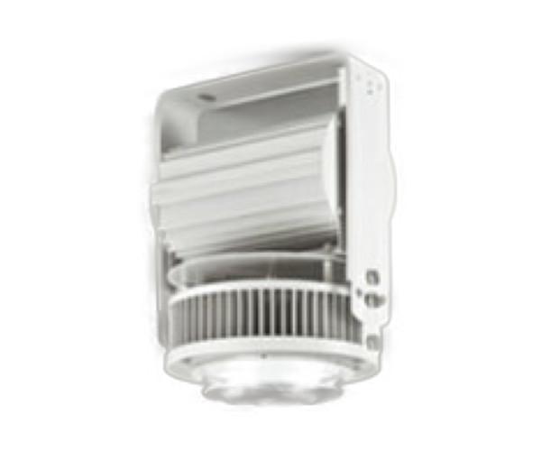 ODELICオーデリック(OS)LED高天井用ベースライトXL501021
