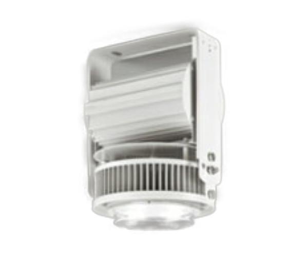 ODELICオーデリック(OS)LED高天井用ベースライトXL501022, 三木町:ad18de39 --- thomas-cortesi.com