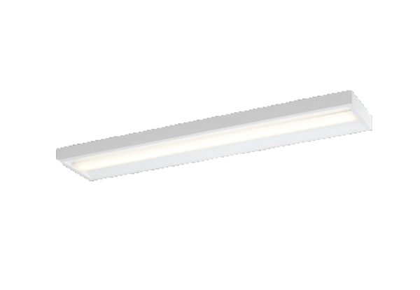 ODELIC オーデリック LEDベースライト オーデリック ODELIC XL501057P6E, フロアーシール:53f3b9f6 --- officewill.xsrv.jp