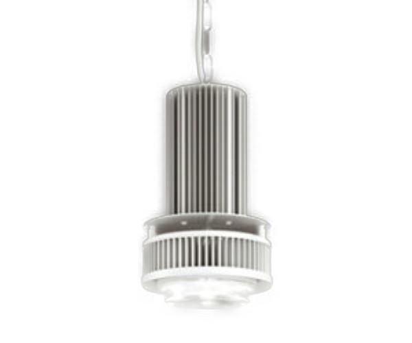 ODELICオーデリック(OS)LED高天井用ベースライトXP252100