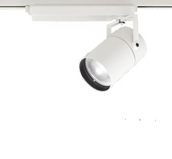 ODELIC オーデリック(OS) LEDスポットライト XS513189BC