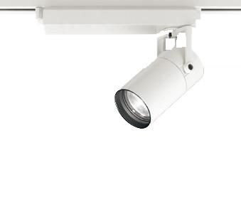 ODELIC オーデリック 送料無料/新品 代引き不可 LEDスポットライト XS513111BC