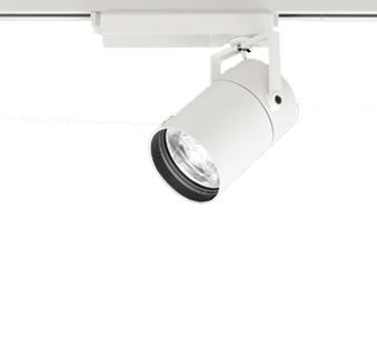 ODELIC オーデリック LEDスポットライト XS513185HBC