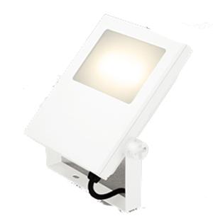 ODELICオーデリック(OS)LED投光器XG454031