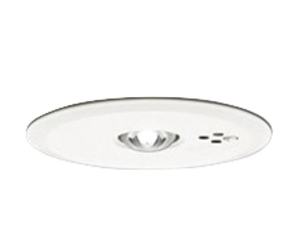 ODELIC オーデリック LED非常灯 OR036314P1