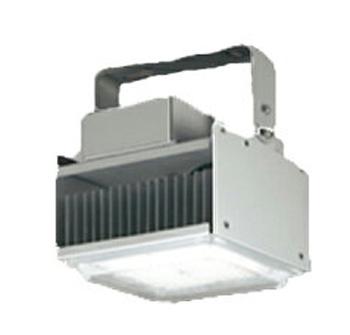 ODELICオーデリック(OS)LED高天井用照明XL501050BC