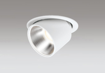 ODELIC オーデリック LEDダウンライト OD361355BC