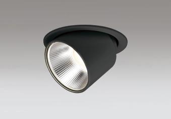 ODELIC オーデリック LEDダウンライト OD361356BC
