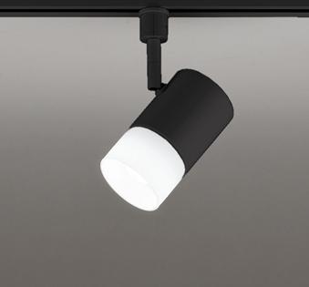 ODELIC オーデリック LEDプラグタイプスポットライト OS256144BR
