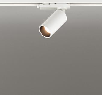 ODELIC オーデリック LEDプラグタイプスポットライト OS256582