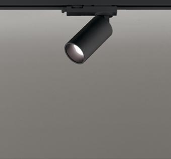 ODELIC オーデリック LEDプラグタイプスポットライト OS256584