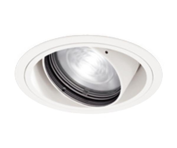 上品なスタイル ODELIC オーデリック LEDダウンライト (電源別売) オーデリック ODELIC XD402486BC, ワンダードック:1a1e7335 --- technosteel-eg.com