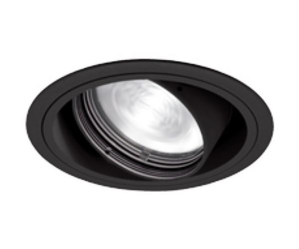 ODELIC オーデリック LEDダウンライト (電源別売) XD402489BC