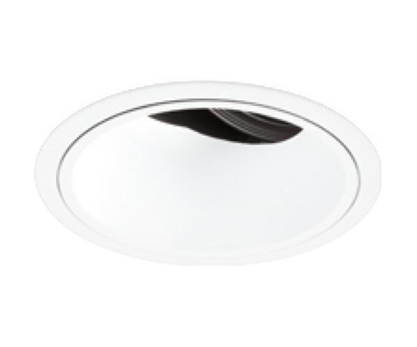 ODELIC オーデリック LEDダウンライト (電源別売) XD402496BC
