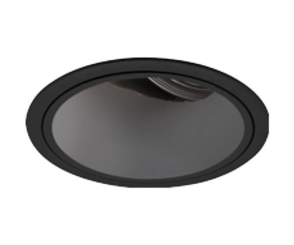 ODELIC オーデリック LEDダウンライト (電源別売) XD402501BC