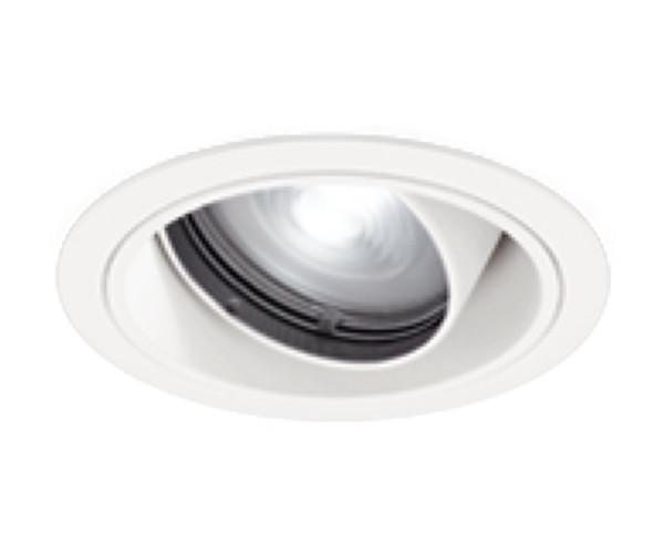 ODELIC オーデリック LEDダウンライト (電源別売) XD403543BC