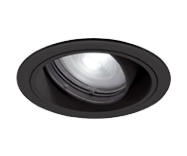 ODELIC オーデリック LEDダウンライト (電源別売) XD403544BC