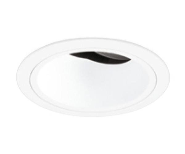 ODELIC オーデリック LEDダウンライト (電源別売) XD403565BC