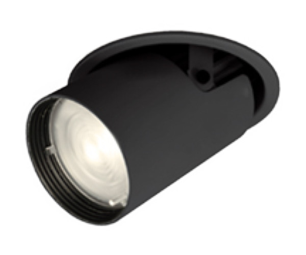 ODELIC オーデリック LEDダウンライト (電源別売) XD403610