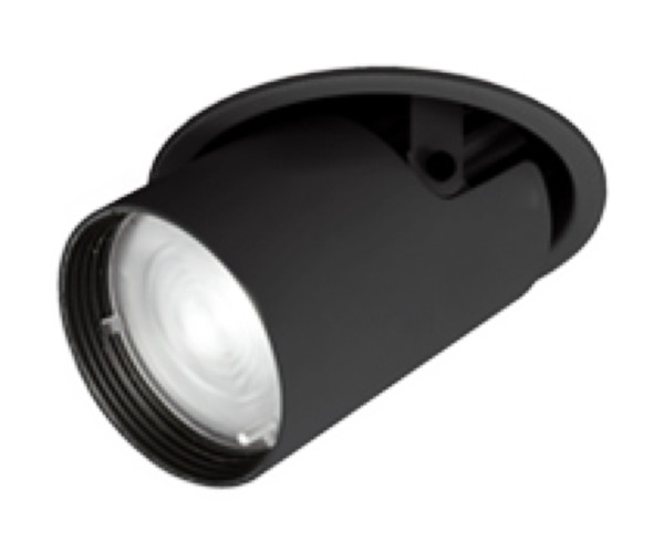 ODELIC オーデリック LEDダウンライト (電源別売) XD403616