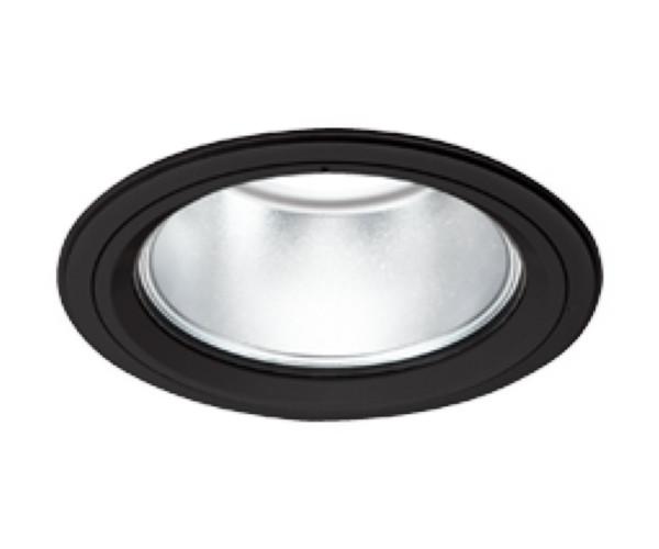 ODELIC オーデリック LEDダウンライト XD404034